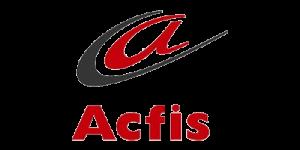 acfis