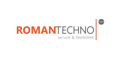 logo_romantechno